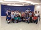 Visita Hyundai 2014