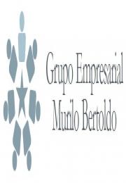 REUNIÃO GEMB - 13/07/2015