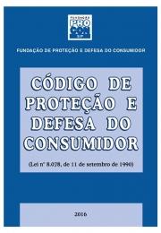 ACIC orienta sobre venda de exemplares do CDC.