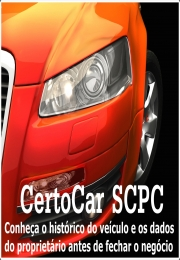 CertoCar SCPC