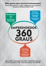 Empreendedor 360 Graus