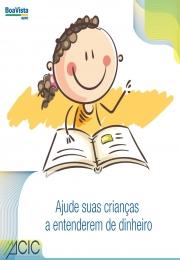 EDUCAÇÃO FINANCEIRA - Como ensinar crianças a poupar de uma forma lúdica