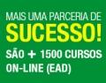 Portal Educacao UOL